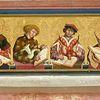 Les anonymes auteurs mal inspirés des Evangiles ?