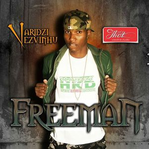 Varidzi Vezvinhu pre release mixtape by Lenny Matterhorn right on the PunchLINE Entertainment page and download from the Send space link provided