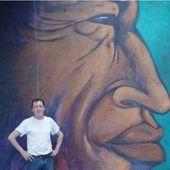 Pour une histoire populaire du Venezuela : interview avec Thierry Deronne -- Thierry DERONNE