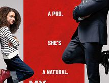 My Spy (2020) de Peter Segal