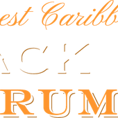 Black Tot - A new Caribbean rum for 2019