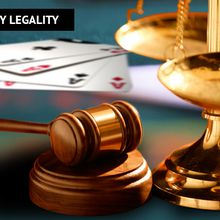 Legal Status Of Rummy In India