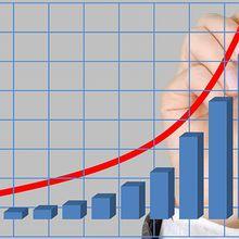 #Startup #rentabilité #pointmort  #businessplan : pourquoi une Startup doit impérativement  connaitre ces indicateurs