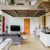 Photos immobilier / vente de maison, photographe Cantenac