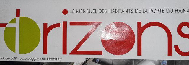 Saint-Gobain Glass France , Centre de Mémoire et la PORTE du HAINAUT
