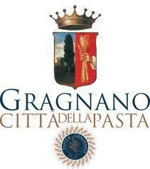 Gragnano : la fabrication de la pasta, ça vous dit quelque chose ?