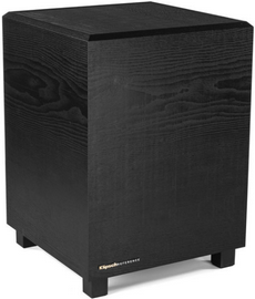 klipsch-cinema-sub