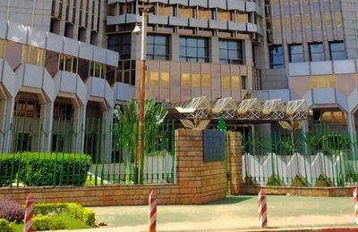 Au cours des 10 dernières années, le Cameroun a levé plus de 2000 milliards de FCFA par émissions de titres publics
