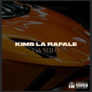 🎬  Kims La Rafale • Lambo