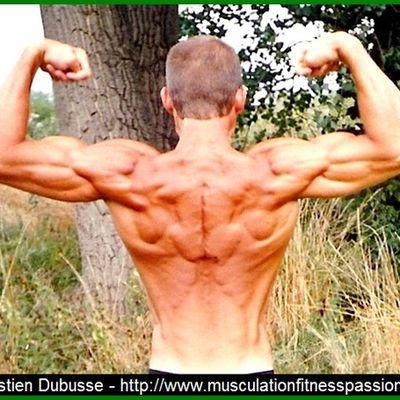 Dopage, ne tombez pas dans la facilité, pensez à votre santé ! Sébastien Dubusse, blog musculationfitnesspassion