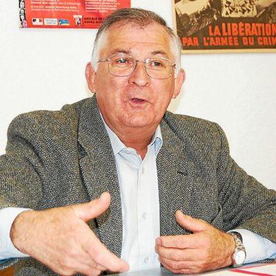 Vote de la loi sur les langues régionales - Précisions de Piero Rainero
