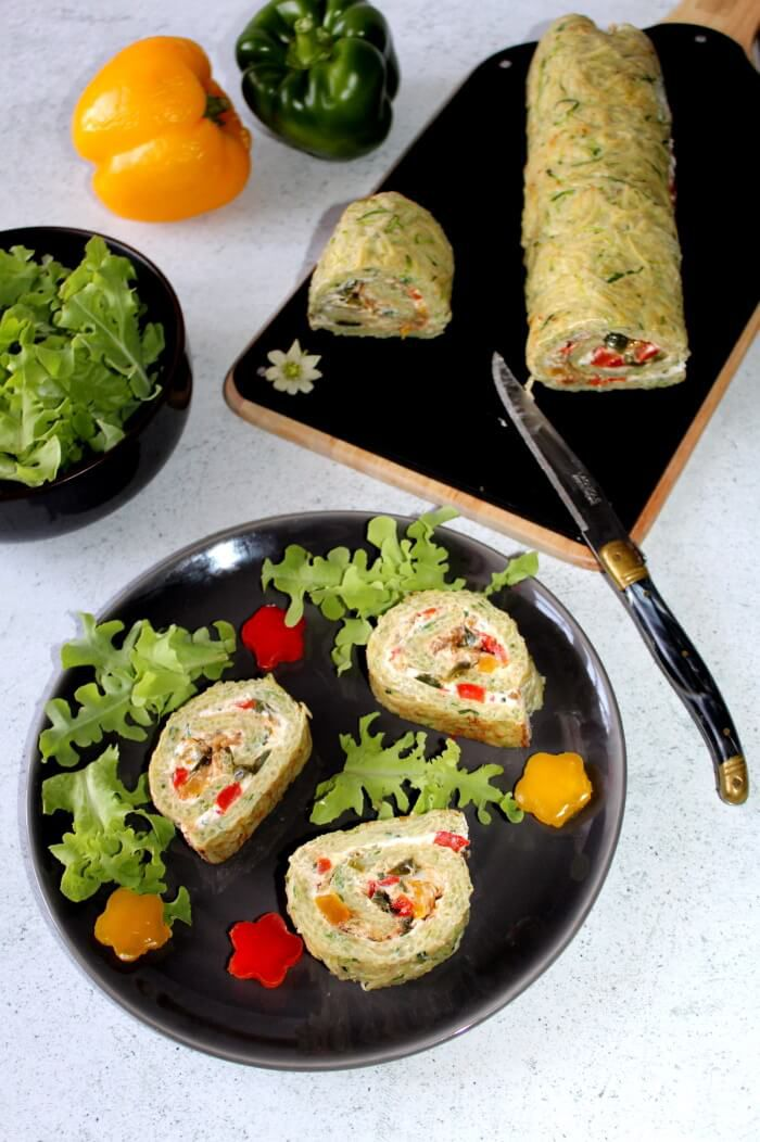 recette-weightwatchers-fromage-pomme-terre-poivron