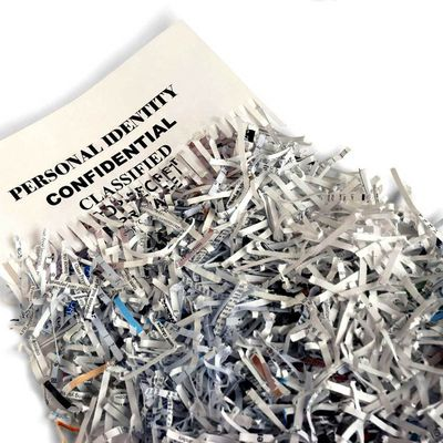 Why Go for Mobile Document Shredding Sydney?