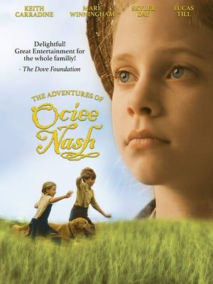『{123MOVIER➤ W-A-T-C-H The Adventures of Ociee Nash (2004) ONLINE FREE➤   ULTRA HD}』