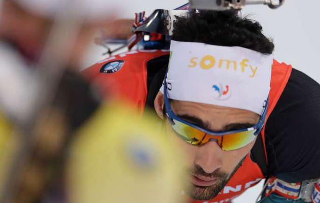 Coupe du monde de biathlon : Huit questions pour une saison