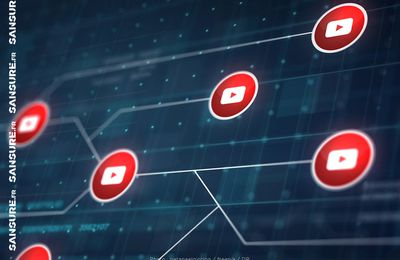 Youtube supprime les tutos de triche et de piratage ! #censure