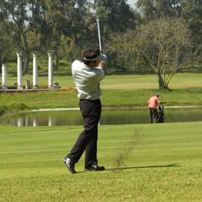 Où pratiquer le golf au Maroc ? (guide)
