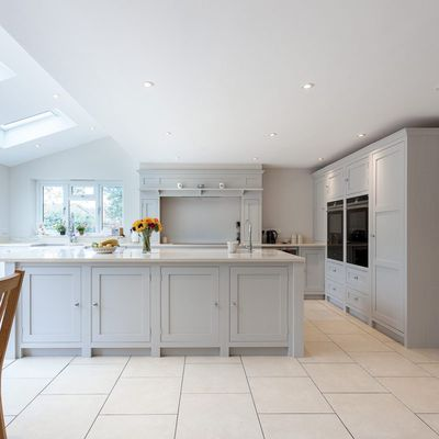 6 Outdated Kitchen Designs Of 2020 That You Should Know About