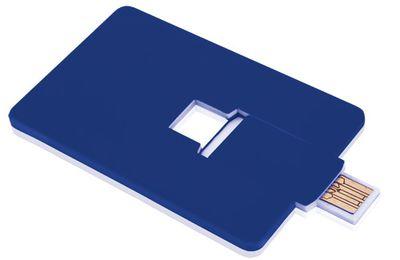 Regalos tecnológicos. Las memorias USB y pendrivers.