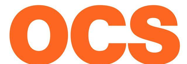 La saison 4 de Kenny Powers diffusée dès le 30 septembre sur OCS