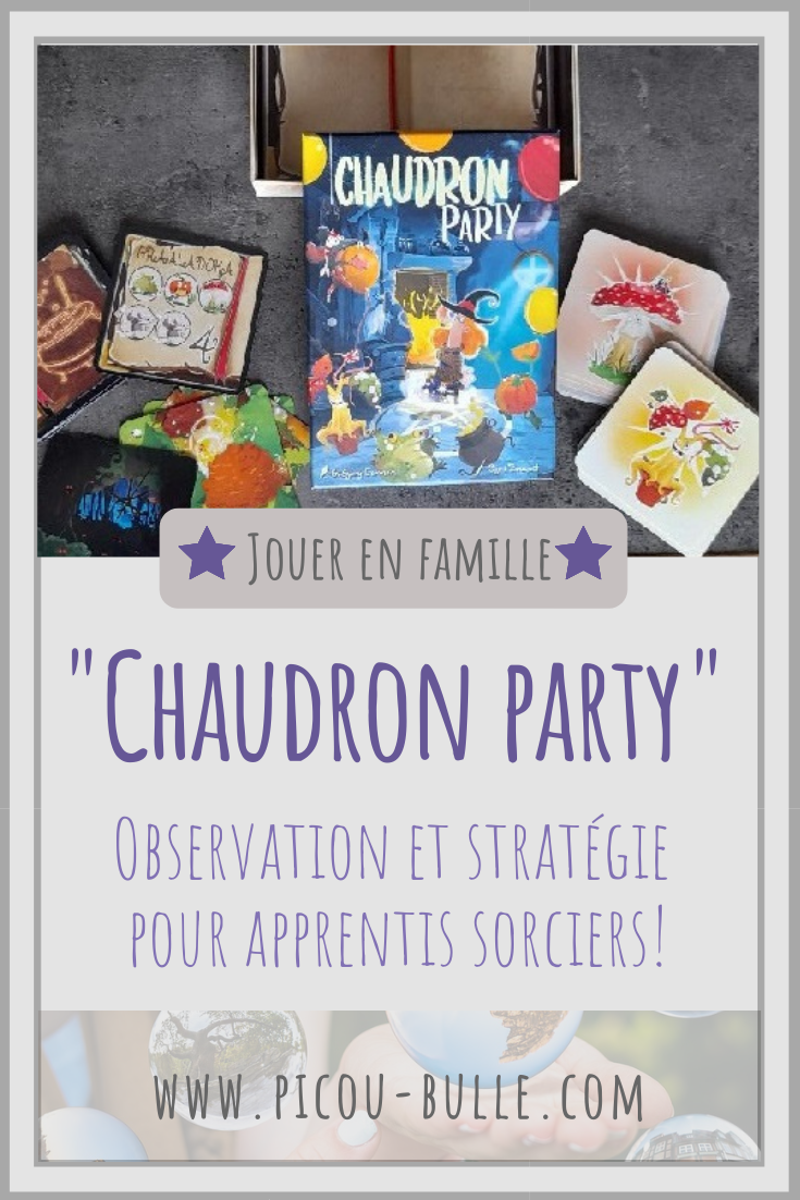 blog-maman-picou-bulle-pinterest-chaudron-party