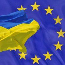 PAYS-BAS : Le 6 avril 2016, le peuple aura la possibilité de dire NON à l'accord UE-Ukraine