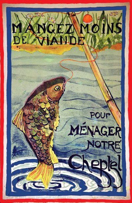 GUERRE 1914 - 1918 :  LES  AFFICHES  DE  PROPAGANDE...