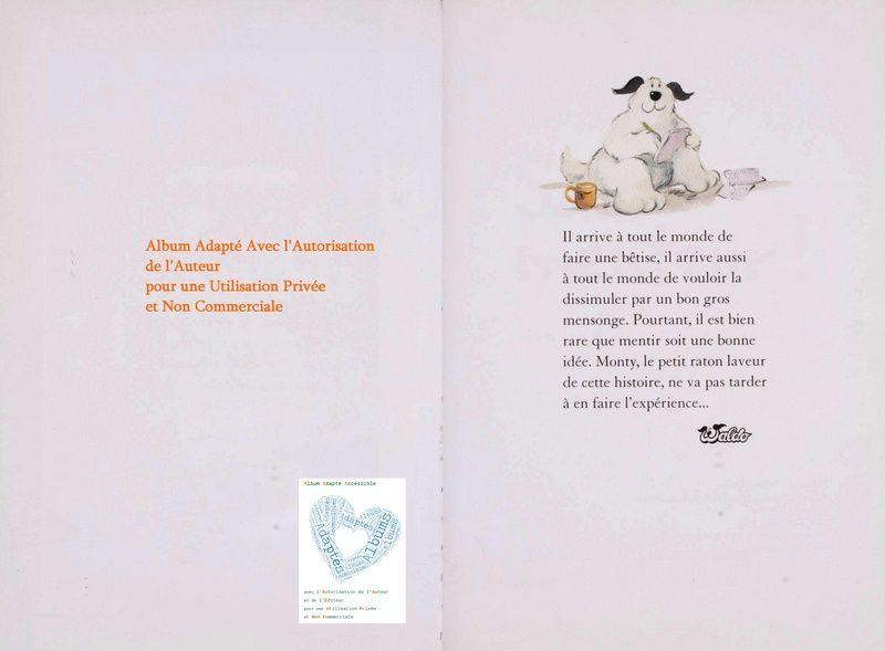 Albums Accessibles : Hans Wilhelm...