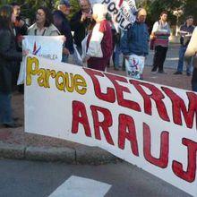 """Uruguay: GERMÁN ARAUJO -""""LUCHÓ CONTRA LA DICTADURA, CONTRA LOS TRAIDORES Y POR UN PROYECTO DE IZQUIERDA"""""""