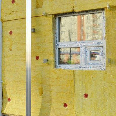 Améliorer l'isolation de la maison, les zones à privilégier
