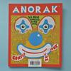 Anorak 2