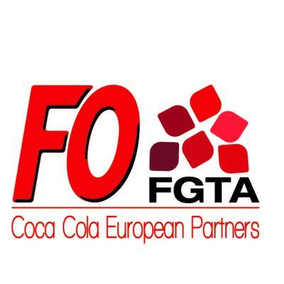 Blog des Salariés Coca-Cola European Partners