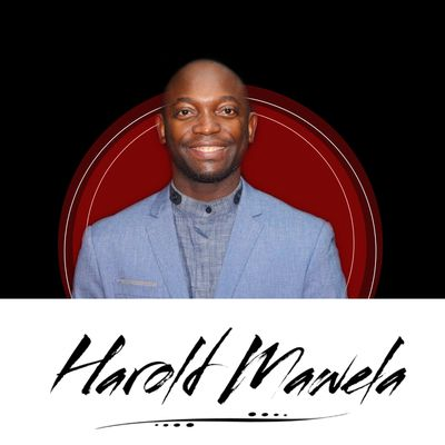 haroldmawela.over-blog.com