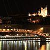 Lyon en habit de lumière