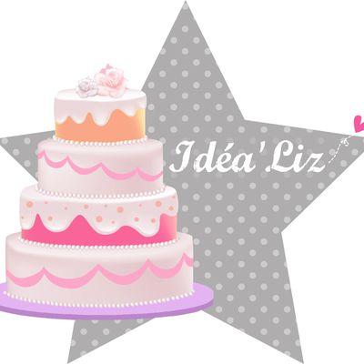 Idéa'Liz