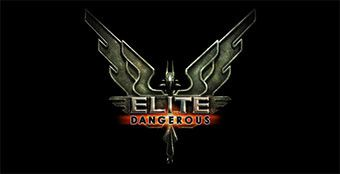 Jeux video: Elite : Dangerous Mercenary Pack