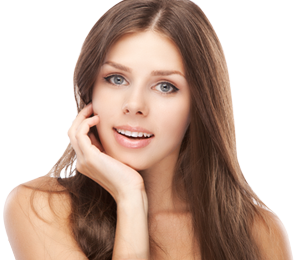 Affordable yet Effective Nose Plastic Surgery in Delhi