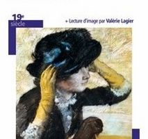 Les Rougon-Macquart, tome 11 : Au bonheur des dames d'Emile Zola