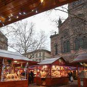 Attentat à Strasbourg: Sécurité renforcée et horaires réduits, comment le marché de Noël va rouvrir
