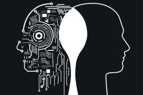 La prueba de Turing: ¿puede una computadora pasar por un humano?