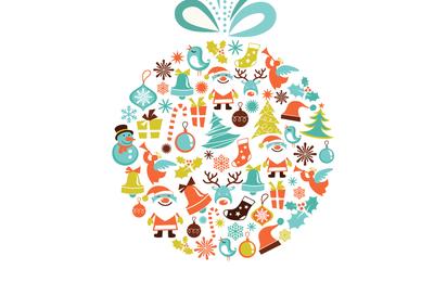 Noël n'est pas un jour ni une saison, c'est un état d'esprit
