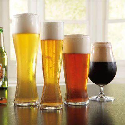 Alcolismo da Birra: Come Uscirne