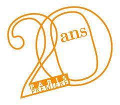 Les animateurs de Paris Première fêtent les 20 ans de la chaîne en vidéo
