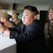 Pourquoi Kim Jong-un a limogé ses généraux