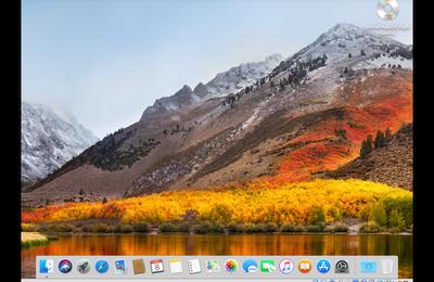 Come Installare Snow Leopard Con VirtualBox (versione 4) In Windows O Linux