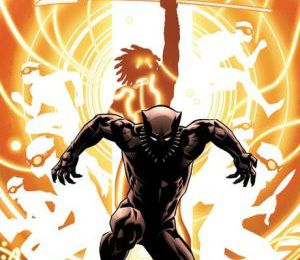Black Panther: A Nation Under Our Feet Book 2 pdf free