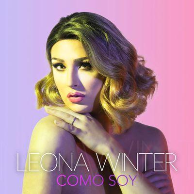 Gros coup de cœur pour le premier single de Leona Winter !