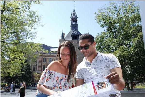 bernieshoot Info_Travellers_Choice_Tripadvisor_Tourisme Toulouse