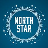 North Star Spirits | Independent Scotch Whisky Bottlers