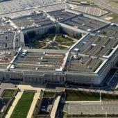 VIDEO. Des hackers russes s'attaquent aux e-mails du Pentagone